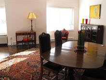 Condo for sale in Saint-Laurent (Montréal), Montréal (Island), 2240, boulevard  Thimens, apt. 151, 28642619 - Centris
