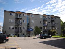 Condo for sale in Charlesbourg (Québec), Capitale-Nationale, 1055, Rue de Nemours, apt. 103, 28823656 - Centris