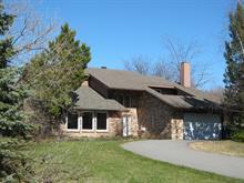 House for sale in L'Île-Bizard/Sainte-Geneviève (Montréal), Montréal (Island), 6, Place du Moulin, 25232108 - Centris