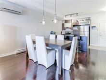 Condo for sale in Pierrefonds-Roxboro (Montréal), Montréal (Island), 9505, boulevard  Gouin Ouest, apt. 202, 22823311 - Centris