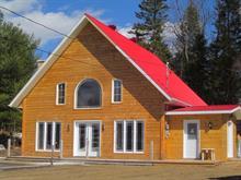 Maison à vendre à Saint-Barthélemy, Lanaudière, 549, Rue des Ormes, 23510825 - Centris