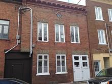 Duplex à vendre à La Cité-Limoilou (Québec), Capitale-Nationale, 254 - 256, Rue  Hermine, 22319324 - Centris