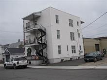Quadruplex à vendre à Sorel-Tracy, Montérégie, 24 - 24C, Rue  Alfred, 24711477 - Centris
