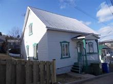 Duplex for sale in La Malbaie, Capitale-Nationale, 66A - 66B, Rue  Trudel, 9646083 - Centris