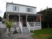 Maison à vendre à Pierrefonds-Roxboro (Montréal), Montréal (Île), 30, 4e Avenue Sud, 9732786 - Centris