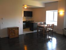 Condo for sale in Saint-Laurent (Montréal), Montréal (Island), 2240, boulevard  Thimens, apt. 152, 14746859 - Centris