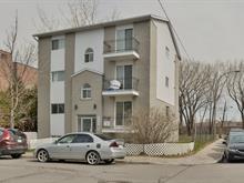 Income properties for sale in Villeray/Saint-Michel/Parc-Extension (Montréal), Montréal (Island), 8361 - 8369, 14e Avenue, 27357661 - Centris