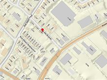 Maison à vendre à L'Ancienne-Lorette, Capitale-Nationale, 1390, Rue des Braves, 24748624 - Centris