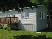 Mobile home for sale in Saint-Esprit, Lanaudière, 95, Rue du Domaine-Dufour, 12444605 - Centris