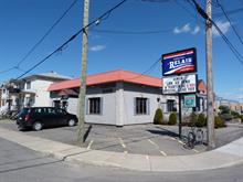 Commercial building for sale in Sainte-Thérèse, Laurentides, 77, boulevard  Desjardins Est, 24798796 - Centris