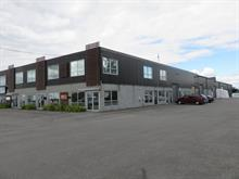 Commercial unit for sale in Chomedey (Laval), Laval, 293, boulevard  Saint-Elzear Ouest, 23168563 - Centris