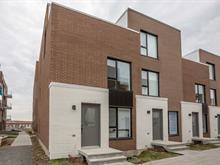 Maison de ville à vendre à Rosemont/La Petite-Patrie (Montréal), Montréal (Île), 4600, 2e Avenue, 16319895 - Centris