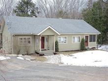 Maison à vendre à Piedmont, Laurentides, 401, Chemin des Chouettes, 17495947 - Centris