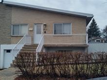 House for sale in Rivière-des-Prairies/Pointe-aux-Trembles (Montréal), Montréal (Island), 12180, 16e Avenue (R.-d.-P.), 17063324 - Centris