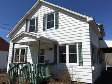 House for sale in Asbestos, Estrie, 324, Rue  Letendre, 28477470 - Centris
