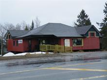 Commercial building for sale in Val-David, Laurentides, 985, Route  117, 20148663 - Centris