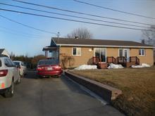 House for sale in Saint-Antonin, Bas-Saint-Laurent, 109, Rue  Principale, 28524489 - Centris