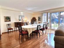 Maison de ville à vendre à Côte-Saint-Luc, Montréal (Île), 6054, boulevard  Cavendish, 9389298 - Centris