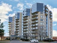 Condo à vendre à Anjou (Montréal), Montréal (Île), 7227, Avenue  M-B-Jodoin, app. 308, 12763544 - Centris