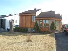 House for sale in Le Gardeur (Repentigny), Lanaudière, 127, Rue  Odette, 19923983 - Centris