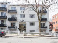 Immeuble à revenus à vendre à Montréal-Nord (Montréal), Montréal (Île), 11960, Avenue  Matte, 13724991 - Centris