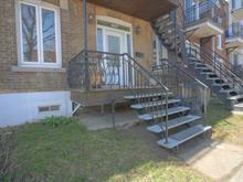 Condo / Apartment for rent in Rosemont/La Petite-Patrie (Montréal), Montréal (Island), 2627, Rue  Dandurand, 17015392 - Centris