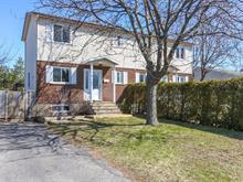House for sale in Beloeil, Montérégie, 75, Rue Leclerc, 23959802 - Centris