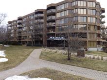 Condo à vendre à La Cité-Limoilou (Québec), Capitale-Nationale, 910, Rue  Gérard-Morisset, app. 213, 24321575 - Centris