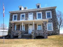 Maison à vendre à Richelieu, Montérégie, 2484, Chemin des Patriotes, 28747871 - Centris
