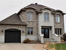 Maison à vendre à Les Rivières (Québec), Capitale-Nationale, 9900, Avenue du Patrimoine-Mondial, 20392877 - Centris
