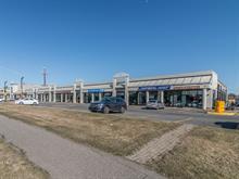 Business for sale in Saint-Laurent (Montréal), Montréal (Island), 1928, boulevard  Thimens, 25262534 - Centris