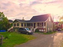 House for sale in Kamouraska, Bas-Saint-Laurent, 3, Rue  Leclerc, 16394754 - Centris