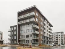 Condo / Apartment for sale in Blainville, Laurentides, 40, Rue  Simon-Lussier, apt. 209, 18486419 - Centris