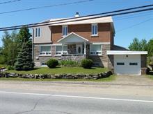 Duplex à vendre à Saint-Gérard-des-Laurentides (Shawinigan), Mauricie, 221, Chemin de Saint-Gérard, 13542791 - Centris