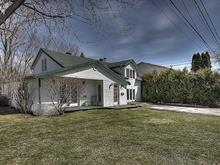House for sale in Châteauguay, Montérégie, 11, Rue  Pelletier, 23494487 - Centris