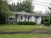 Maison à vendre à Coaticook, Estrie, 302, Rue  Jeanne-Mance, 20878450 - Centris