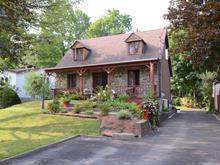 Maison à vendre à Mascouche, Lanaudière, 1458, Avenue  Rawlinson, 10696794 - Centris