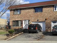 Maison à vendre à Rivière-des-Prairies/Pointe-aux-Trembles (Montréal), Montréal (Île), 12143, Avenue  Charles-Renard, 18492125 - Centris