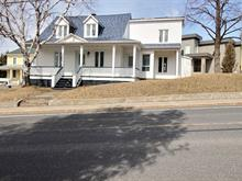 House for sale in Desjardins (Lévis), Chaudière-Appalaches, 4333, Rue  Saint-Georges, 15162715 - Centris