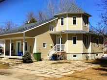Maison à vendre à Saint-Côme, Lanaudière, 41, 47e Avenue, 23934550 - Centris