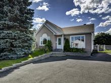 Maison à vendre à Beauport (Québec), Capitale-Nationale, 73, Rue  Guillemette, 23132294 - Centris