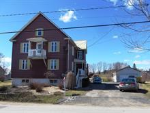 Maison à vendre à Saint-Barthélemy, Lanaudière, 720 - 722, Rang  Saint-Jacques, 19903229 - Centris