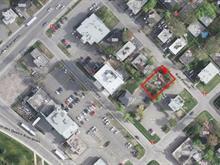 Terrain à vendre à Sainte-Foy/Sillery/Cap-Rouge (Québec), Capitale-Nationale, 948, Rue  Pouliot, 28424749 - Centris