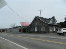 Commercial building for sale in Sainte-Anne-du-Sault, Centre-du-Québec, 79A, 6e Rang Est, 9068144 - Centris