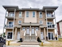 Condo / Apartment for sale in Aylmer (Gatineau), Outaouais, 19, Rue de l'Emerald, apt. 1, 28414860 - Centris
