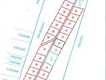 Terrain à vendre à Gaspé, Gaspésie/Îles-de-la-Madeleine, boulevard de Saint-Majorique, 18653833 - Centris