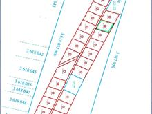 Terrain à vendre à Gaspé, Gaspésie/Îles-de-la-Madeleine, boulevard de Saint-Majorique, 11284644 - Centris