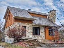 Maison à vendre à Bois-des-Filion, Laurentides, 83, 25e Avenue, 22932944 - Centris