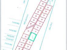 Terrain à vendre à Gaspé, Gaspésie/Îles-de-la-Madeleine, boulevard de Saint-Majorique, 18501223 - Centris