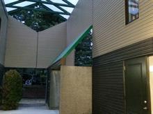 Maison de ville à vendre à Saint-Georges, Chaudière-Appalaches, 8415, 7e Avenue, 24460009 - Centris
